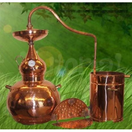 Alembic the complete set univers 50L
